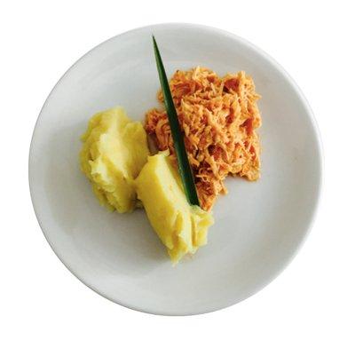 batata-doce-200g