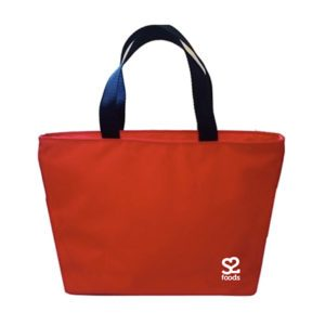 Color Bag Térmica S2 Foods
