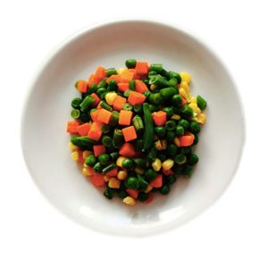 Seleta Legumes – 150g