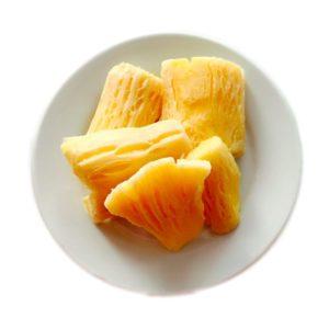 Mandioca Tolete – 150g