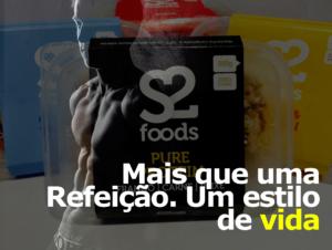 12 S2 Foods