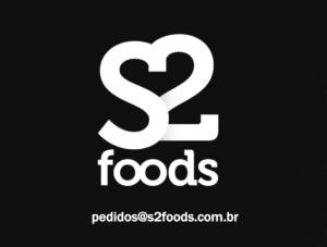13 S2 Foods