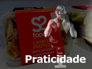 4 S2 Foods