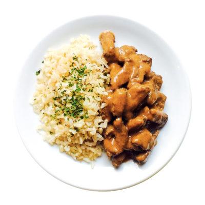 picadinho-com-arroz-integral